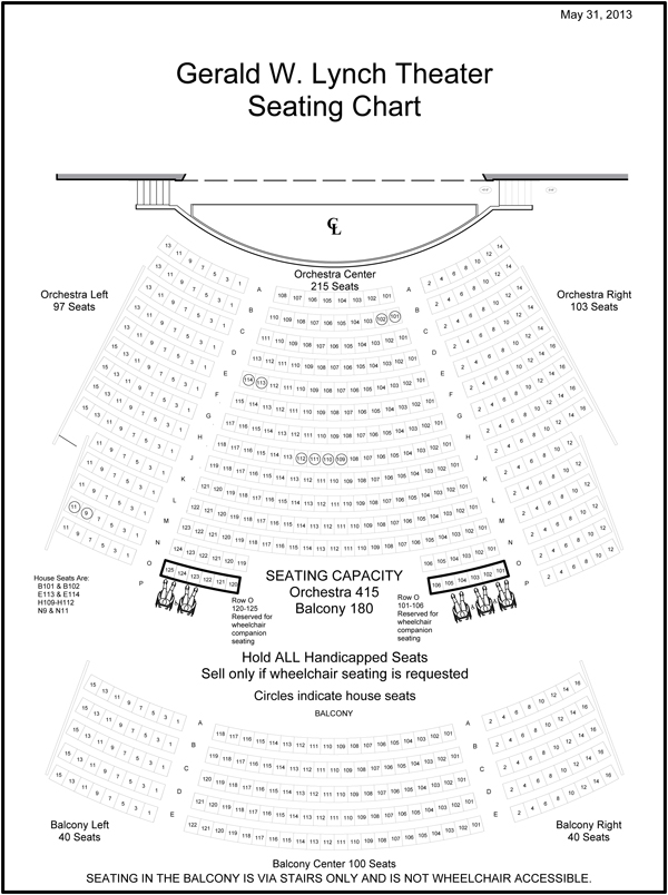 GWL-Theater-Seating-Chart-5.31